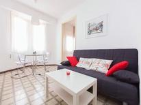 Holiday apartment 1849316 for 8 persons in Barcelona-Sants-Montjuïc