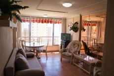 Holiday apartment 1849321 for 4 persons in Benidorm