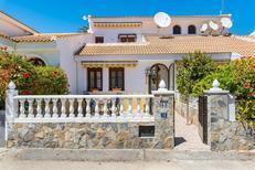 Feriebolig 1849329 til 6 personer i Playa Flamenca