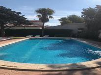 Maison de vacances 1849347 pour 8 personnes , Miami Platja