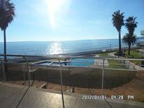 Rekreační byt 1849352 pro 4 osoby v Mont-roig Bahía