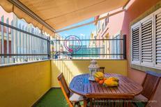 Rekreační dům 1849385 pro 6 osob v Maspalomas
