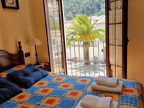 Maison de vacances 1849441 pour 6 personnes , Grazalema