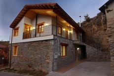 Casa de vacaciones 1849448 para 2 personas en La Omañuela