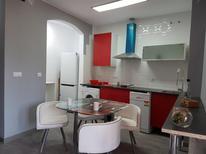 Mieszkanie wakacyjne 1849449 dla 3 osoby w León