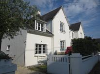 Ferienhaus 1849518 für 6 Personen in Loctudy