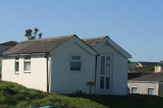 Holiday home 1849537 for 5 persons in Hayle