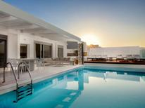 Holiday home 1849555 for 8 persons in Lindos