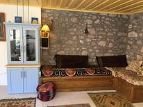 Holiday home 1849562 for 5 persons in Lafionas