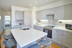 Holiday apartment 1849591 for 4 persons in Whitby