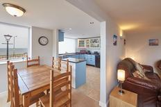 Apartamento 1849592 para 4 personas en Whitby