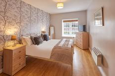 Holiday apartment 1849593 for 4 persons in Whitby