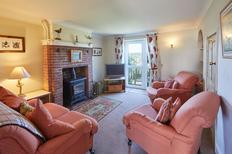 Holiday home 1849594 for 4 persons in Saltburn-by-the-Sea