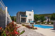 Casa de vacaciones 1849742 para 8 personas en Donji Proložac