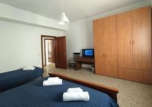 Villa 1849771 per 5 persone in Ancona
