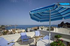 Holiday home 1849788 for 7 persons in Aci Castello