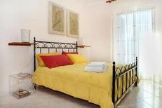 Holiday home 1849790 for 6 persons in Acireale
