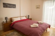 Appartement de vacances 1849814 pour 7 personnes , Kalambaka