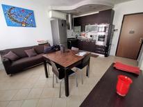 Appartement 1849845 voor 5 personen in Venetië