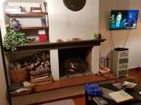 Holiday apartment 1849861 for 3 persons in Florence