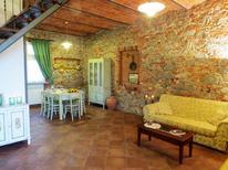 Rekreační dům 1849869 pro 6 osob v Altopascio