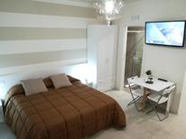 Appartement 1849925 voor 1 persoon in Reggio di Calabria
