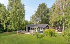 Ferienhaus 185183 für 4 Personen in Kirke Hyllinge