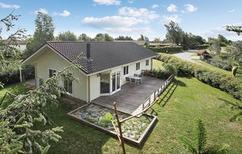 Ferienhaus 185253 für 6 Personen in Gerlev