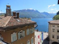 Appartement 185275 voor 4 personen in Riva Del Garda