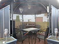 Mieszkanie wakacyjne 185317 dla 5 osób w Bad Pyrmont-lowensen