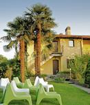 Ferienwohnung 185510 für 6 Personen in Maccagno