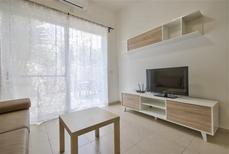 Rekreační byt 1850241 pro 5 osob v Gzira