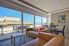 Ferienwohnung 1850264 für 6 Personen in Valletta