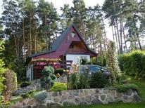 Holiday home 1850309 for 6 persons in Kobylocha