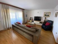 Appartement 1850366 voor 6 personen