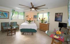 Holiday apartment 1850381 for 2 persons in Kailua