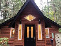 Holiday home 1850396 for 4 persons in Glacier