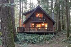 Dom wakacyjny 1850426 dla 10 osób w Glacier