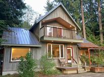 Holiday home 1850448 for 8 persons in Glacier