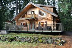 Holiday home 1850464 for 8 persons in Glacier