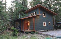 Holiday home 1850465 for 8 persons in Glacier