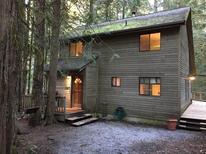 Dom wakacyjny 1850477 dla 10 osób w Glacier