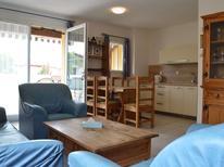 Ferienhaus 1850491 für 5 Personen in Narbonne