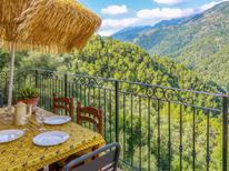Holiday home 1850497 for 4 persons in Collabassa