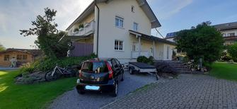 Ferielejlighed 1850539 til 3 personer i Schnaitsee