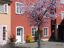 Etværelseslejlighed 1850562 til 2 personer i Lindau am Bodensee