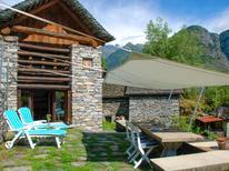 Ferienhaus 1850606 für 4 Personen in Broglio