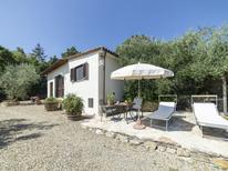 Ferienhaus 1850621 für 4 Personen in Castellina Scalo