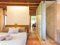Vakantiehuis 1850624 voor 8 personen in Sancellas