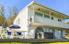 Ferienhaus 1850627 für 8 Personen in Trånghalla